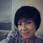 Yin Wah Kreher profile picture