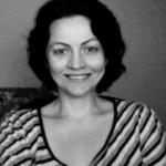 Suzan Koseoglu profile pic